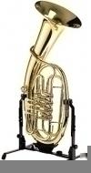 Kühnl & Hoyer - 78/4 Baritone Brass