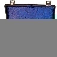 Kariso - 106/4 Recorder Case