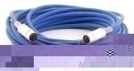 pro snake - 18440-10 Midi Cable Blue