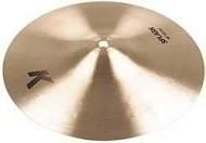 Zildjian - 10' K-Series Splash
