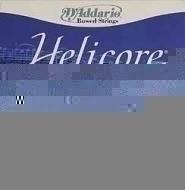 Daddario - H310-4/4M Helicore Violin 4/4