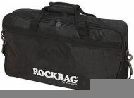 Rockbag - RB 23060B Effect Pedal Bag