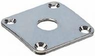 Schaller - Jack Plate CH