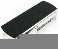 Ernie Ball - EB6180 VP-JR