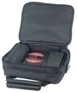 Rockbag - RB 23020B FX Pedalboard Bag