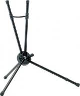 K&M - 14350 Tenor Sax Stand Saxxy