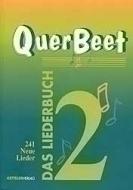 Ketteler Verlag - QuerBeet Bd.2