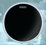 Evans - 06' Hydraulic Black Tom