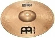 Meinl - MCS 10' Splash Cymbal