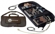 Electro Harmonix - Pedal Bag