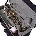 bam - Trekking for 1 Trumpet 3023SN