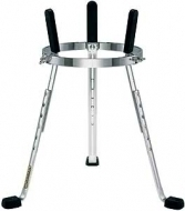 Meinl - ST-MP1212CH Conga Stand
