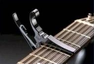 Kyser - Quick Change 12-string KG12B