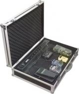 Rockcase - Gigboard Pedal Packer