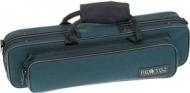 Protec - Case for Flute Blue