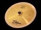Zildjian - 18' A-Series China Boy Low