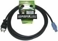 Sommer Cable - RF3U-0500 Power Twist Cable