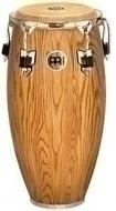 Meinl - 11 3/4' Conga Woodcraft ZFA-M