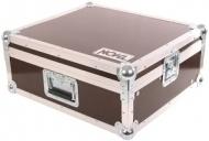 Thon - Rack Case 10U Live 15 RA