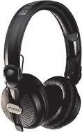 Behringer - HPX4000