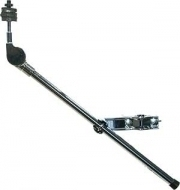 Millenium - CBC Set 2 Cymbal Arm w. Clamp