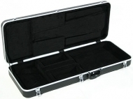Thomann - E-Guitar Case ABS