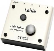Lehle - Little Lehle II