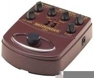 Behringer - V-Tone Acoustic ADI21