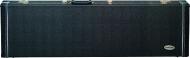Rockcase - RC 10601 B Jazzmaster