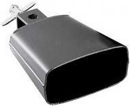 Pearl - PCB-4 Primero Cowbell