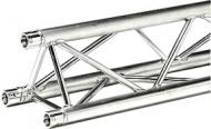 Global Truss - F23400 Truss 4,0 m