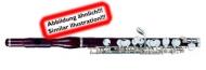 Philipp Hammig - 650/10 Piccolo Flute