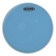 Evans - 15' Hydraulic Blue Tom