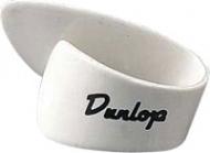 Dunlop - Thumb Pick medium LH