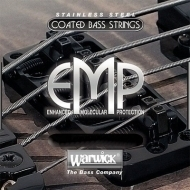 Warwick - EMP 38300 ML 5B