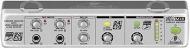 Behringer - Minimix MIX800