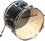Millenium - 20'x14' MX200 Series Bass Drum