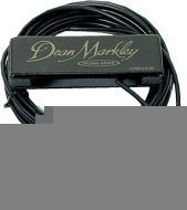 Dean Markley - ProMag Grand