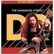 DR Strings - Dimebag DBG11