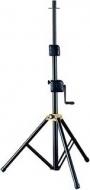 Hercules Stands - HC-SS710B Speaker Stand