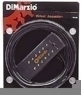 DiMarzio - Virtual Acoustic DP 138
