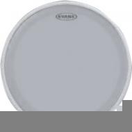 Evans - 24' EQ4 Clear Bass Drum