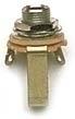 Allparts - Switchcraft 1/4' Mono Jack