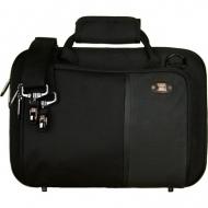 Protec - PB-307 Clarinet Case Slim