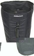 Millenium - 12' Djembe Bag