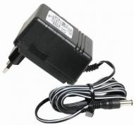 Audio-Technica - Power Supply PS3