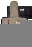 Moeck - 1121 Bag for Soprano Recorder