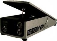 Ernie Ball - EB6181 VP JR Volume Pedal