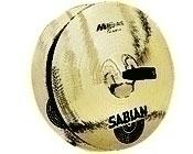 Sabian - 16' AA Viennese Medium Regular