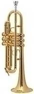Kühnl & Hoyer - Classicum C-Trumpet